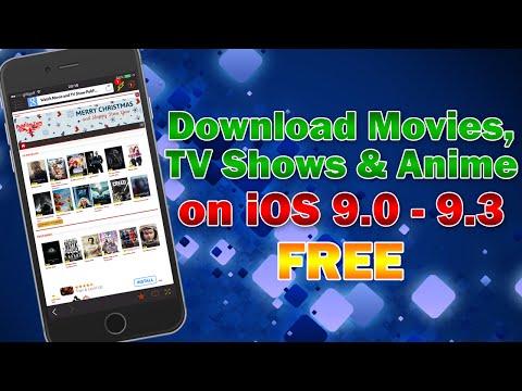 anime mobile download