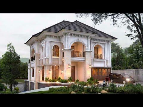 rumah-mewah-||-8-milyar-||-sentul-city