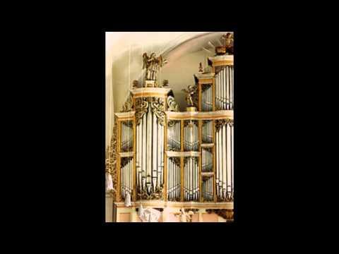 Prelude in C major, BWV 567.