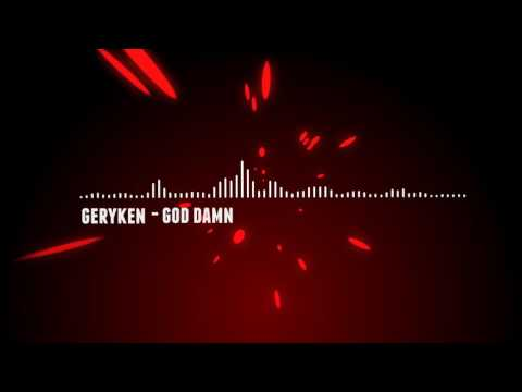 Geryken - God Damned