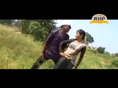 khinwa nai mangaw cg super hit song
