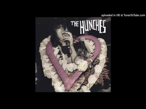 The Hunches - Suicide Ride