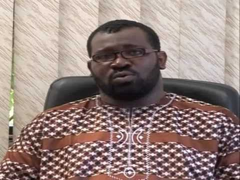 NIGERIA ELECTION 2011 LDPN POLITICAL BROADCAST