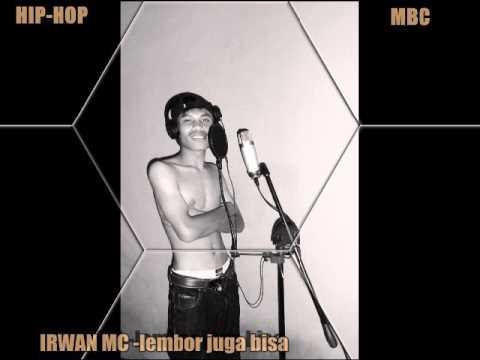 IRWAN MC Lembor juga Bisa ....2016.NUSA TENGGARA TIMUR .MANGGARAI BARAT