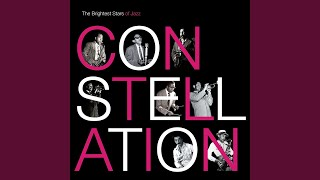 Provided to YouTube by Universal Music Group True Blues · Modern Jazz Quartet Constellation: The Brightest Stars Of Jazz ℗ 2009 SLG, LLC Released on: ...
