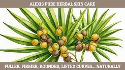Side Effects When Taking Breast Enlargement Pills & Supplements (You Must Watch This!): Alexis Pure