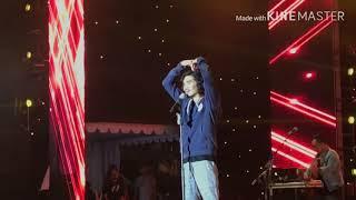 SHEILA ON 7 Live At Pekan Raya Jakarta, Jakarta 25 Juni 2019