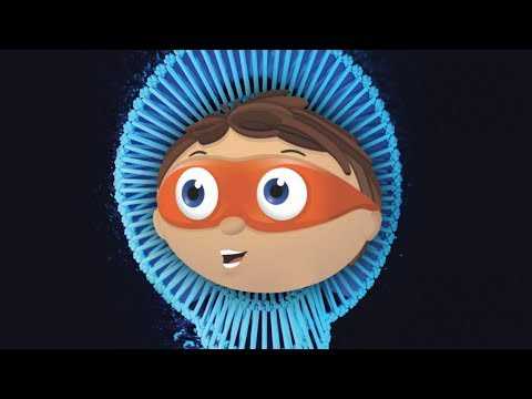 What Redbone would sound like if sung by Proto (Protegent Antivirus)
