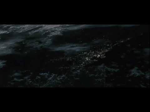 Superman Returns (2006) - Teaser Trailer [HD]