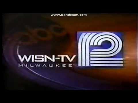 WISN Open 1996