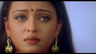 Mere Pyar Ko Tum Bhula To Na Doge   Sad song   Whatsapp Status Song  