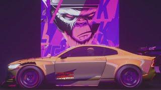 Need for Speed Heat - Pierwsze wrażenia