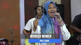 Live Music RRI Net Edisi 7 Mei 2019   Produksi RRI Banda Aceh