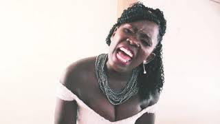 Download Mercy Atis-Tangaza Milimani