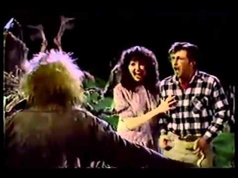 beetlejuice-1988-tv-trailer