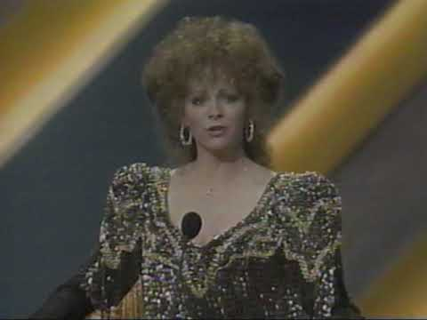 24th Annual Country Music Association Awards 1990
