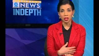 Jamaicans denied entry into Trinidad & Tobago   CEEN News Indepth