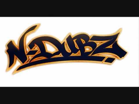 N-DubZ - I Need You (LYRICS) (HQ)