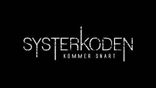 Official Teaser Systerkoden