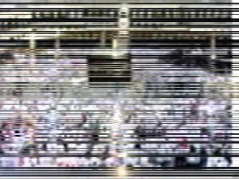 ADZAN   K H  MUAMMAR  ZA   BY CHERBONDالسلام عليكم ورحمة الله وبركاته