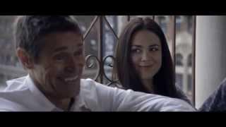 Человек - Улыбка (Короткометражный фильм) (ОЗВУЧКА - RUS)
