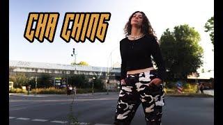 Gambar cover NINA - CHA CHING (4K)