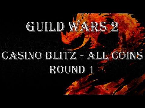Gw2 Casino Blitz