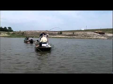Lake Livingston (Trinity River Basin) | Texas Water Development Board