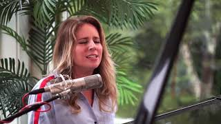 Lucie Silvas | Black Jeans (Live Performance)