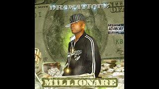 DraMatiQue - Millionaire (Promo Video)