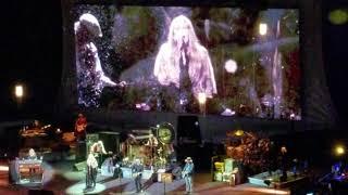 Fleetwood Mac - Hartford, CT 3/15/19