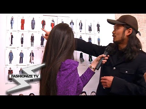 Minuto Fashion – Especial Milão Fashion Week – Ujoh