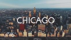 """""""Grenzenlos - Die Welt entdecken"""" in Chicago"""