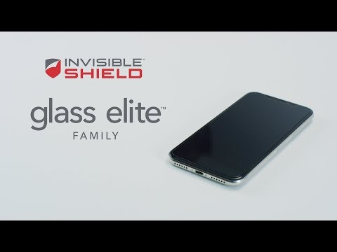 installing-invisibleshield-glass-elite-screen-protection-on-your-iphone-11-and-iphone-11-pro