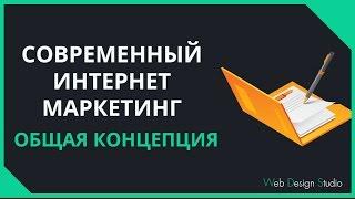 Суть, стратегия и инструменты комплексного интернет маркетинга(, 2016-10-03T11:13:37.000Z)