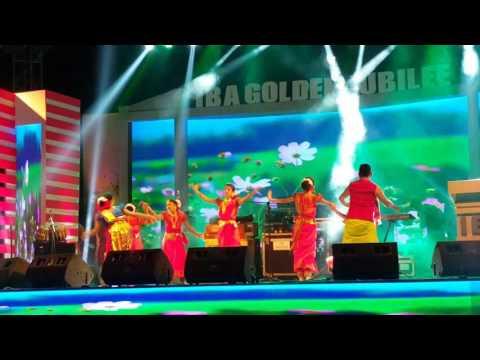 moyna chalak chalak Rezve exclusive dance