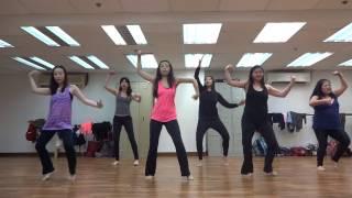 Maahi Ve | Wajah Tum Ho | Satya Kotla Choreography