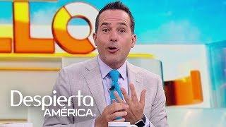 Baixar Carlos Calderón confiesa su experiencia en dar anillos de compromiso