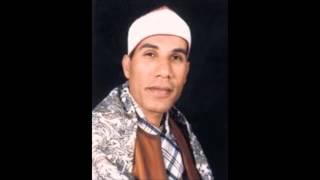 تلاوة رائعة للقارئ الشيخ عبد الفتاح الطاروطي