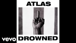 Gang of Youths - Atlas Drowned (Official Audio)