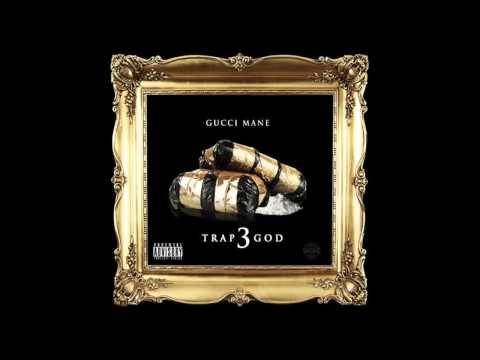 "Gucci Mane - ""Go For It"""