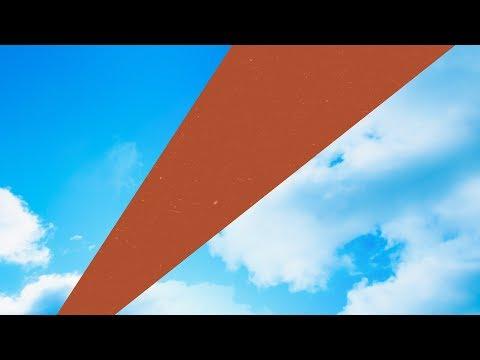 Alex Schulz - Keep On Reaching (Danielle...