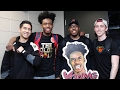 "In The Lab Collaborates With Hoop Diamonds For The Next ""Young Bull"" Episode Feat. Collin Sexton!! 3"