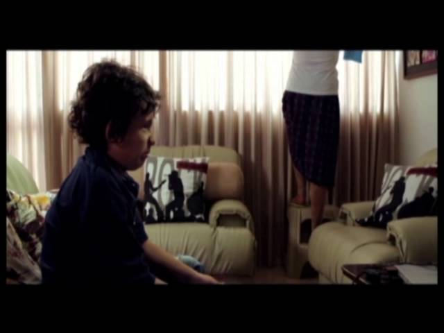 Control TV - Artes Audiovisuales en el Canal TRO
