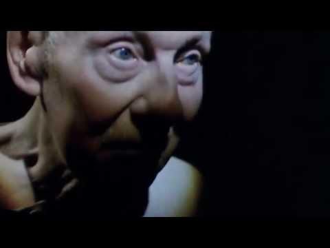 Catastrophe - Samuel Beckett (subtitulado en castellano)