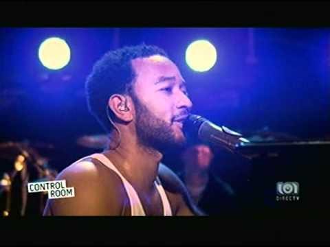 John Legend- So High.mpg