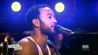 John Legend- So High.mpg