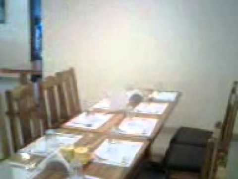 Halal chinese restaurant charminar