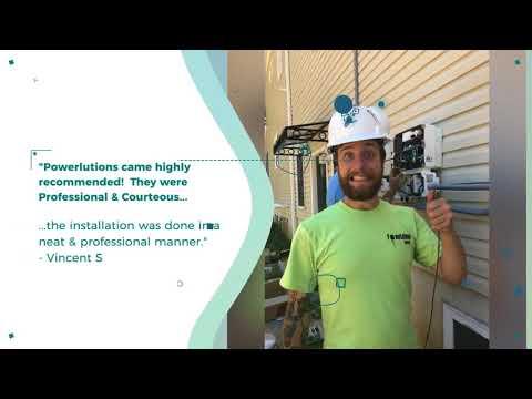 Go Solar with the Best Solar Company in NJ & NY
