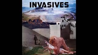 Invasives   Misery Loves Company
